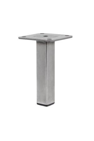 Metal Furniture Legs And Feet Custom Made To Order